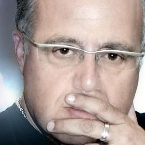 Bez Ambar...The World's Most Incredible Diamond Jewelry Designer
