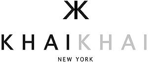 KhaiKhai