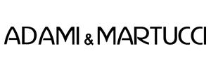 Adami & Martucci