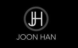 Joon Han Jewelry