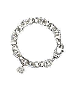 Estate Collection Soho Silver Bracelet