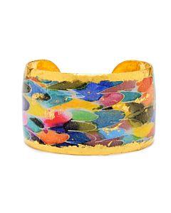 Westport Cuff Bracelet