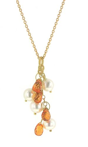 Maurice badler new york city fine jewelry store for roberto coin maurice badler new york city fine jewelry store for roberto coin bez ambar pandora and more eli jewels orange sapphire and pearl pendant aloadofball Image collections