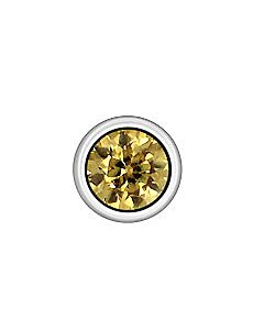 FOURKEEPS Citrine, November Birthstone