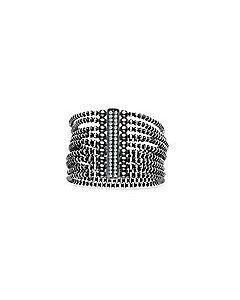 Nine Row FOURKEEPS Bracelet