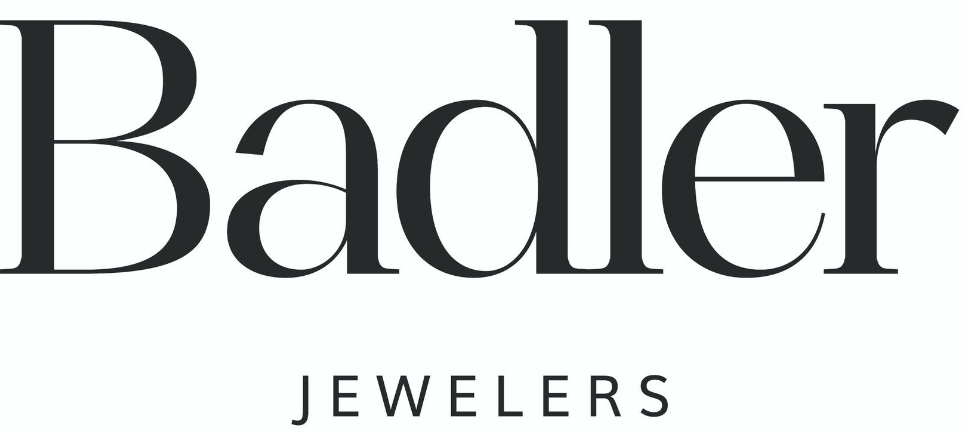 Badler Jewelers